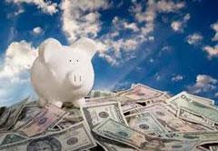 HVAC financing