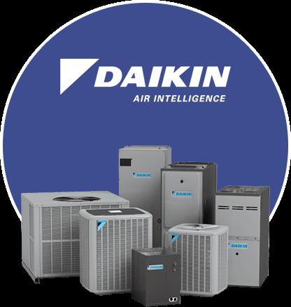 featured manufacturer daikin img